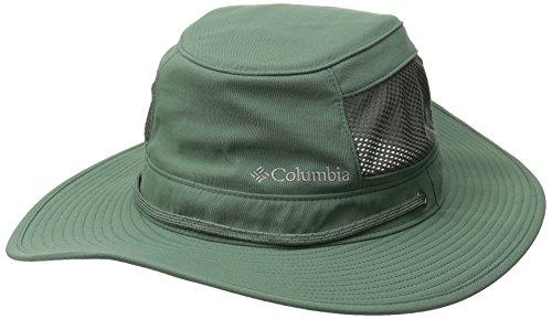 Columbia Mens Carl Peak Booney, Commando, One Size