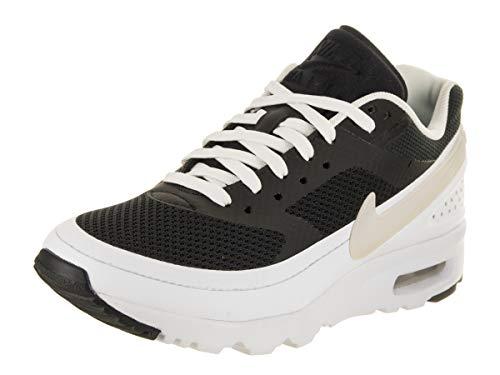 Chaussures BW Femme Max Blanc Ultra Air Nike Sport Blanc Noir de W Bleu nqX8wOxag