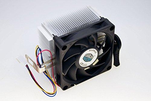 80x80x15mm fan - 9