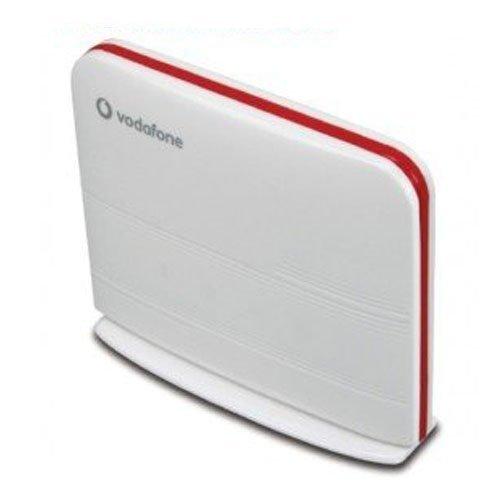 Amazon.com: nkarta MICRO-TEL GT1 GSM FCT with inbuilt ...