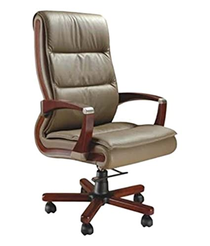 RB Furniture Angel48 Office Chair Amazonin Home Kitchen Unique Rb Furniture Property