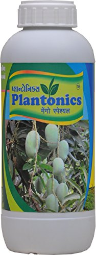 Plantonics Mango Special Organic Fertilizer