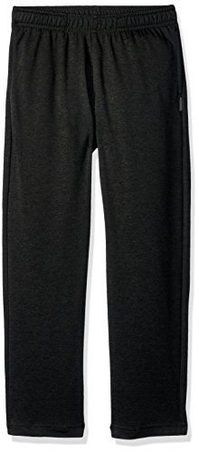 White Sierra Boys bug Free Campfire Pants, Black, X-Small by White Sierra