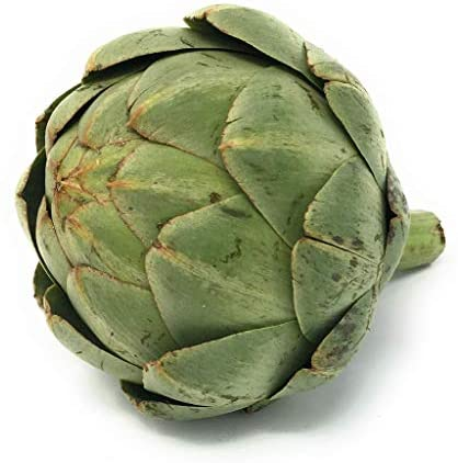 Artichoke Conventional, 1 Each