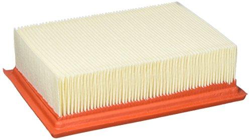 WIX WA10095 Air Filter Panel, 1 Pack