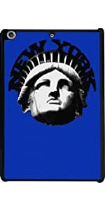 Funda para Apple Ipad Mini Retina 2/3 - Nueva York