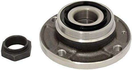 1984-2005 Kit de roulement de roue arri/ère pour Citroen C15