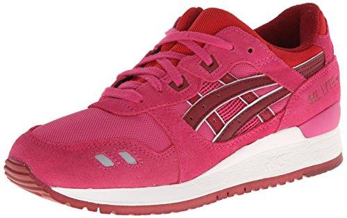 Womens Asics Gel Lyte III Athletic Shoe