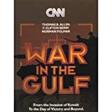 CNN Special Report, Tom Allan and Clifford Berry, 1878685007