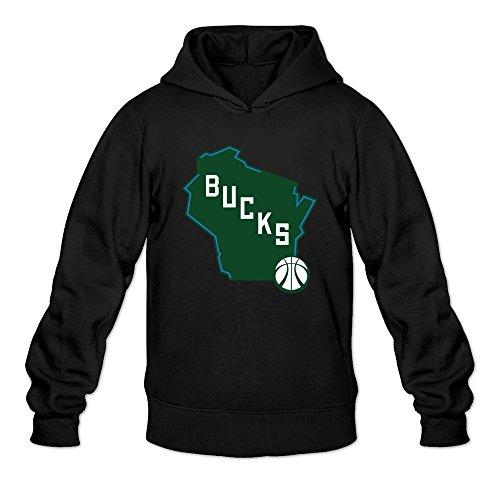 man-milwaukee-bucks-old-logo-hoodie-black