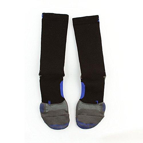 滝借りているピアノブリヂストン BRIDGESTONE GOLF 靴下 ウィンター3Dソックスベーシック レギュラー ハイパーソックス SOWG61 ブラック フリー