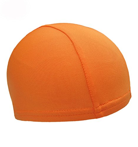 Buy summer skull caps for men