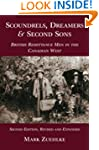 Scoundrels, Dreamers and Second Sons:...