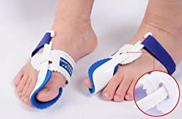 Beetle-crusher Bone Ectropion Toes Outer Appliance Professional Technology Health Care Products