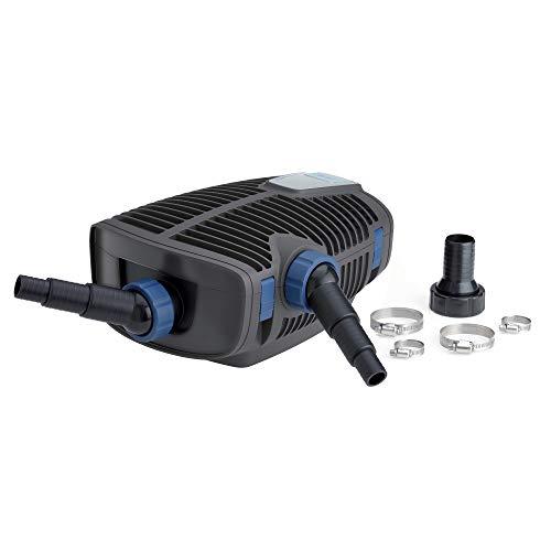 (OASE 032188 Aqua Max Eco Premium 2000 GPH Pump)