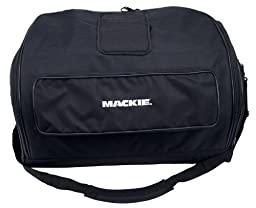 NEW MACKIE SPEAKER BAG FOR SRM450 V2