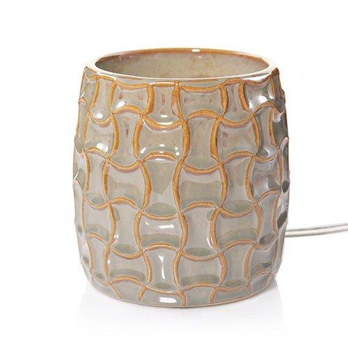 wax cup warmer - 7