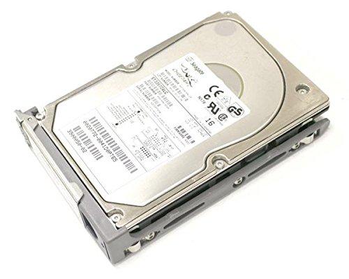 SUN X5242A 36 GB 10K SCSI Disk Drive