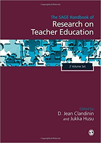 The sage handbook of research on teacher education 2 volume set d the sage handbook of research on teacher education 2 volume set 1st edition fandeluxe Choice Image