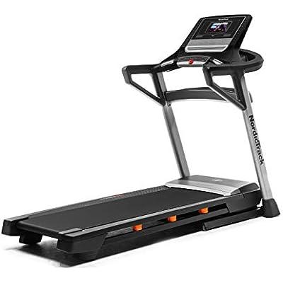 nordictrack-t-series-treadmill