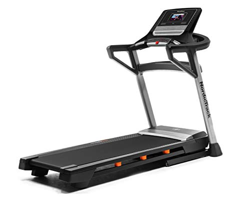 NordicTrack T 7.5 S Treadmill Under $1000