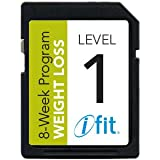 iFit Weight Loss - 8 Week Program - Level 1