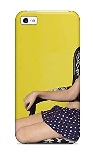 High-end Case Cover Protector For Iphone 5c(taylor Momsen People Women)