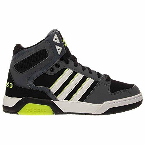 df0c82c5a98 delicate adidas NEO Men s BB9TIS Lifestyle Basketball Shoe ...