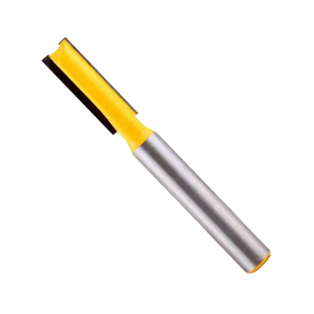 Eisenware f/ür eine Holzt/ür robust Griff f/ür eine Schiebet/ür Gartenr/üt Schrankt/ür beispielsweise Gartenhaus oder Scheunent/ür
