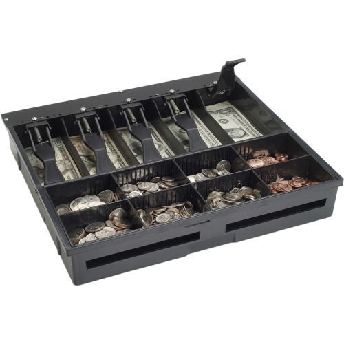 (MMF Cash Drawer Company Mmf Cash Drawer Tray For Val-u Line Cash Drawer)
