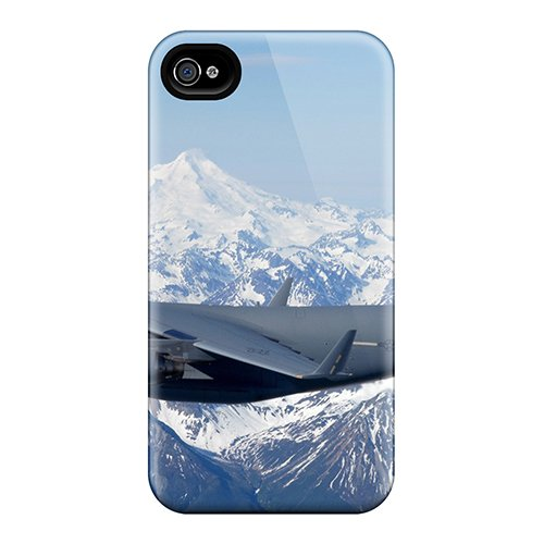 ebay cell phone cover - 6