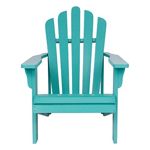 Buy the best adirondack chair company