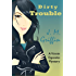 Dirty Trouble (Book 2) (the Esposito series)