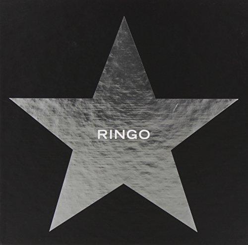 - 45 RPM Singles Box [7