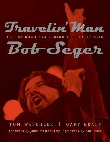 travelin-man-on-the-road-and-behind-the-scenes-with-bob-seger-painted-turtle