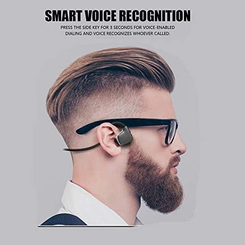 Conduction Headphones Bluetooth5 0 Duration Earphone product image