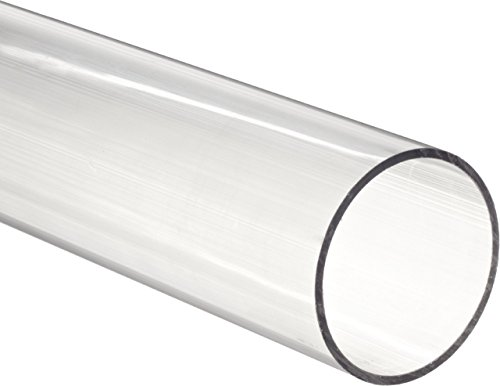 Polyvinyl Chloride Tubing (Insultab 30-VGA-1000C-P3 Vinylguard Shrink-To-Fit Covering, Polyvinyl Chloride, 1