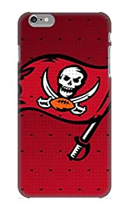 Freshmilk DerZNd-55-kbYmg Case Cover Iphone 6 Plus Protective Case Tampa Bay Buccaneers( Best Gift For Friends)
