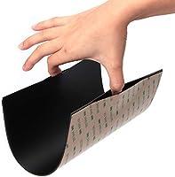 FYSETC - Plataforma de cama climatizada para impresora 3D, 8.7 x ...