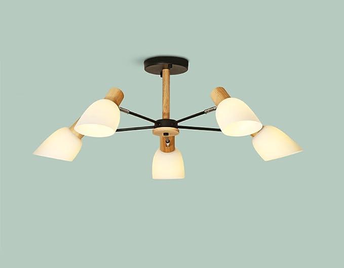 Gj lampada da soffitto lampada da soffitto lampada da soffitto in