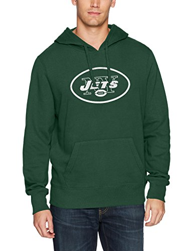 Jets Hoodie - 4