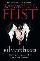 Silverthorn (Riftwar Saga