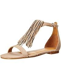 Women's kkTESSA Dress Sandal