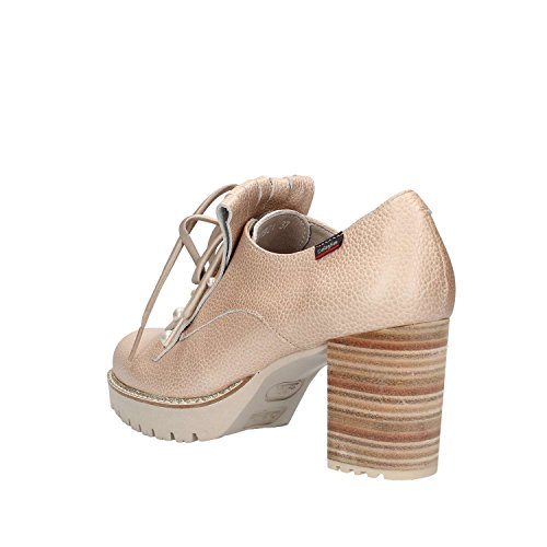 Mocassin 21921 21921 Callaghan Callaghan Femme Rose tUUq4wE