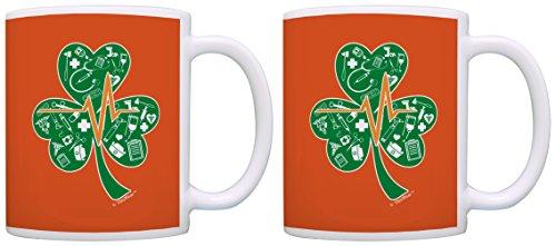 st-patricks-day-gift-for-nurse-accessories-shamrock-nurse-graduation-gift-2-pack-gift-coffee-mugs-te