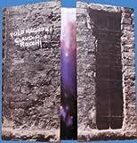 (VINYL LP) Volo Magico N.1