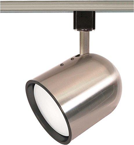 Nuvo Lighting TH367 One Light Track Head