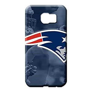 samsung note 2 covers Customized High Grade cell phone carrying covers Buffalo Bills nfl football logo