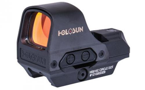 Holosun Holographic Red Dot Sight