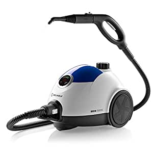 Amazon Com Reliable Brio 500cc Steam Cleaning System